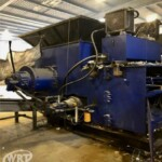 WEIMA WLK 22 Super-Jumbo Hydro