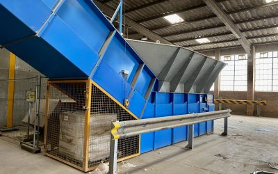 Owning vs Renting Recycling Equipment: Which Is Best For Your Business?
