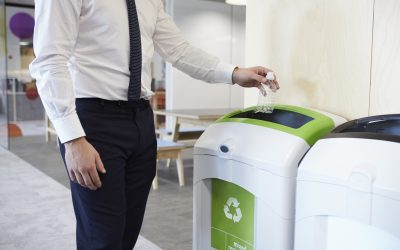 The Ultimate Guide To Setting Up A Business Recycling Scheme
