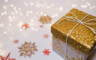 How Your Business Can Plan For A Low Waste Christmas In 2021?