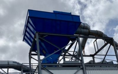 Everything You Need To Know About ScreenPod Air Separation