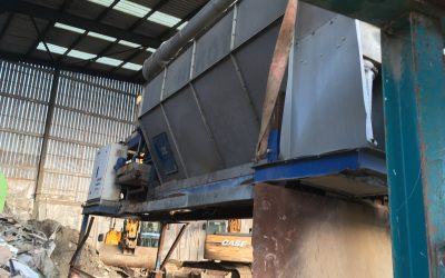 What Size Trash Compactor Does My Business Need?