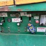 McCloskey 412 R Mobile Trommel Screen