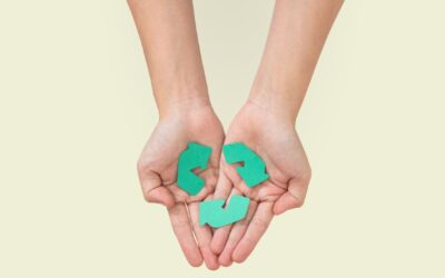 5 Steps To Help Your Business Move Towards Zero Waste