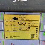 EDGE Slayer X Slow Speed, High Torque Waste Shredder