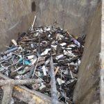 Waste Fines